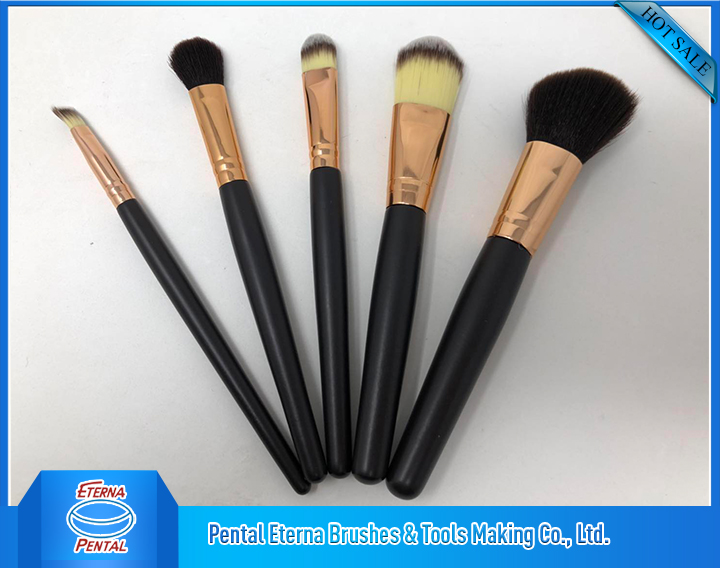 Cosmetic brush-CB-013