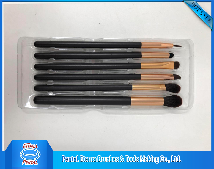 Cosmetic brush-CB-014