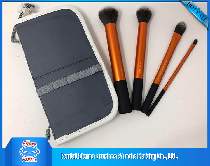 Cosmetic brush-CB-019