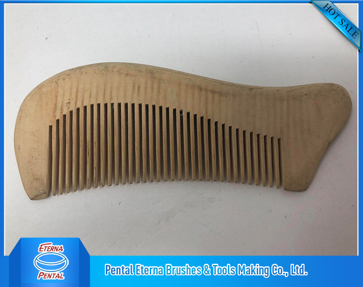 hair brush-HB-004