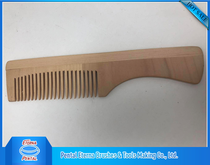 hair brush-HB-005