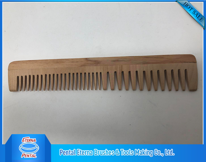 hair brush-HB-006