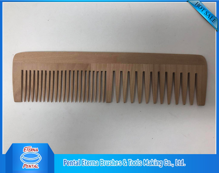 hair brush-HB-007