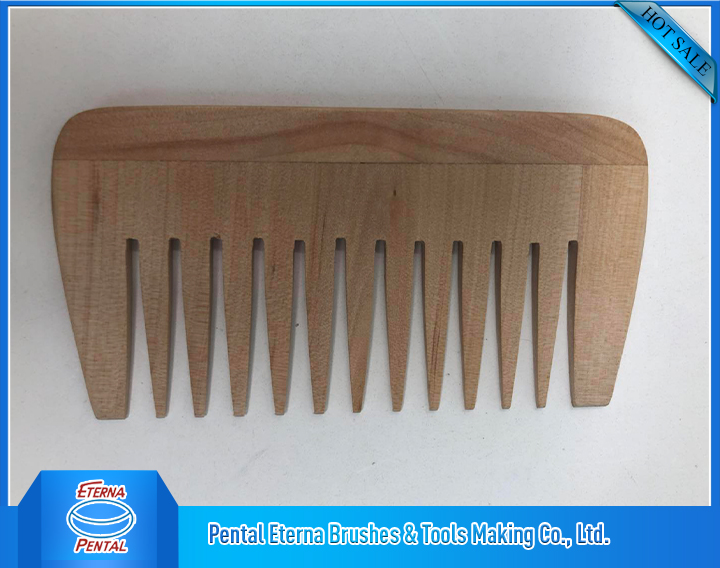 hair brush-HB-008