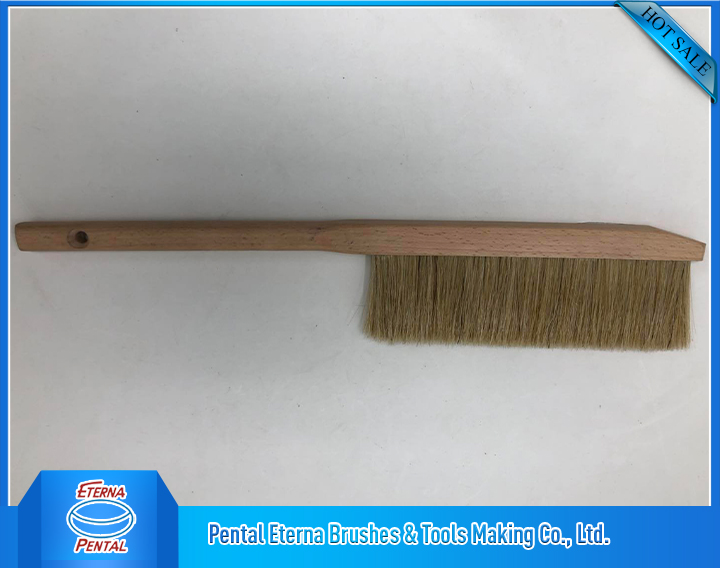 clothes cleaning brush-NCB-001