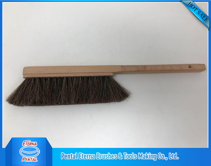 clothes cleaning brush-NCB-002