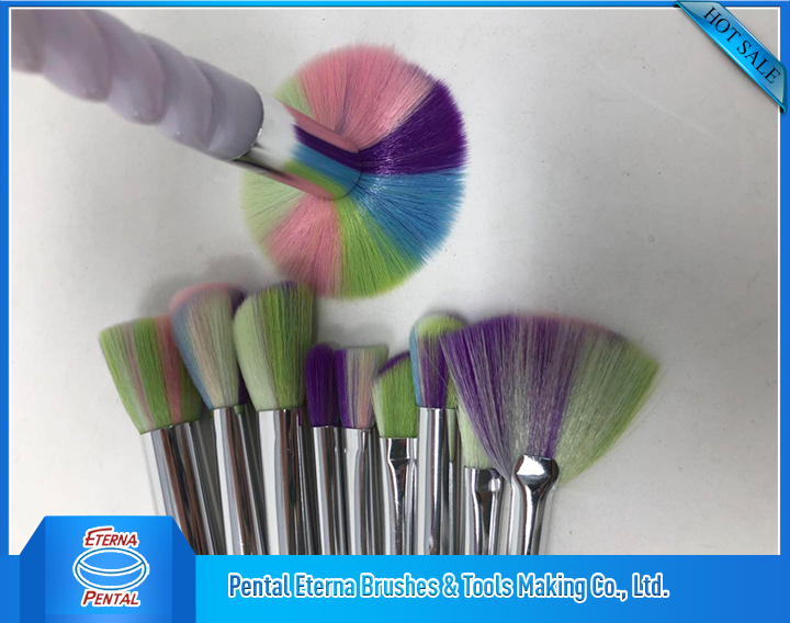 Cosmetic brush-CB-020