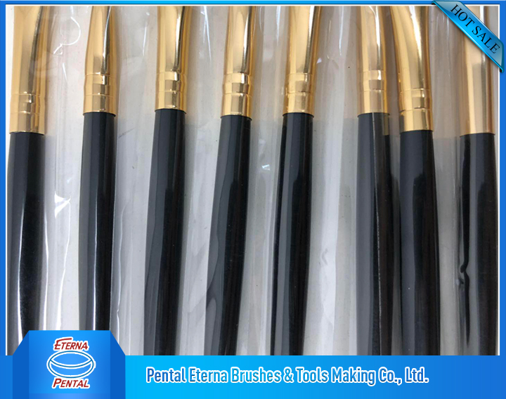 Cosmetic brush-CB-026