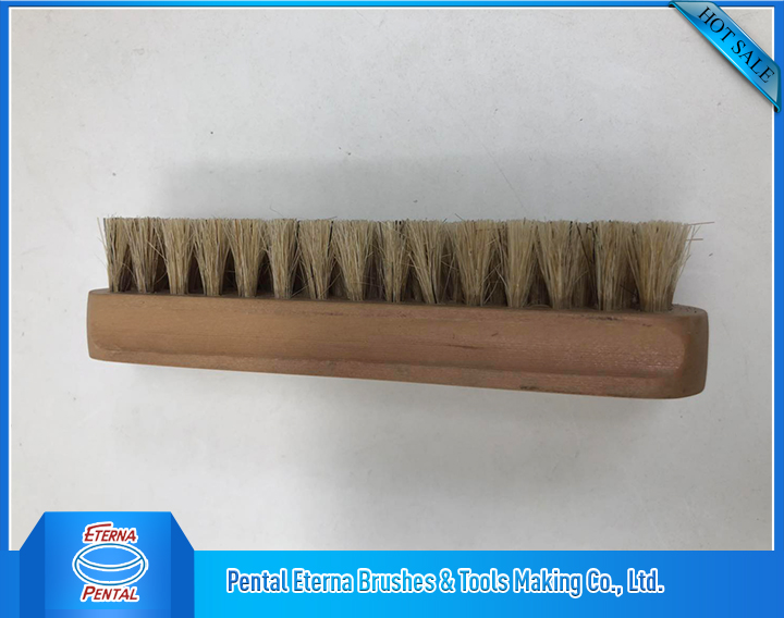 shoe brush-SY-001