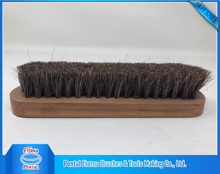 shoe brush-SY-002