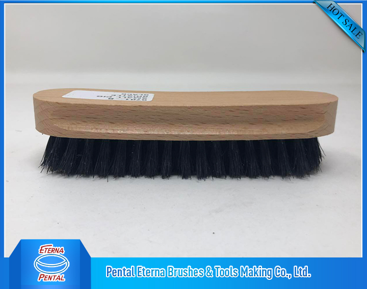 shoe brush-SY-003