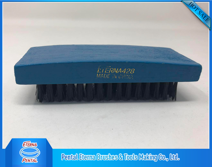 shoe brush-SY-004
