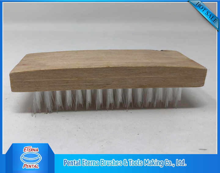 shoe brush-SY-005
