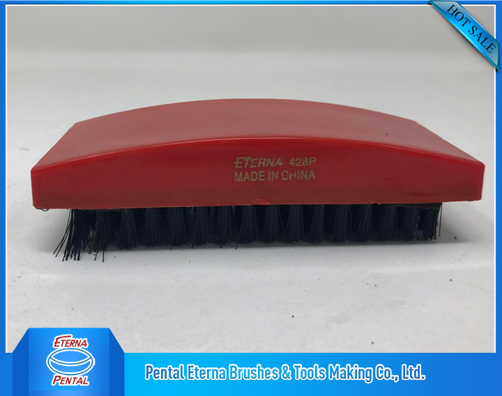 shoe brush-SY-006