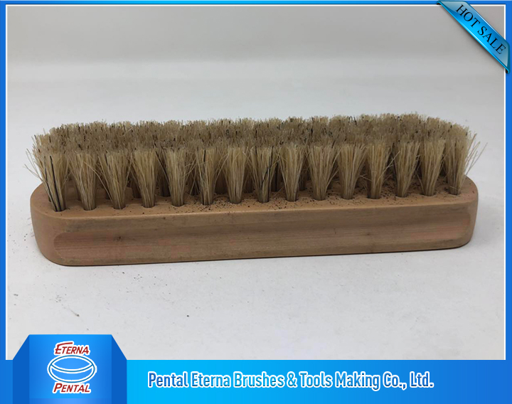 shoe brush-SY-008