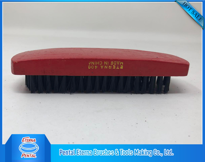 shoe brush-SY-009