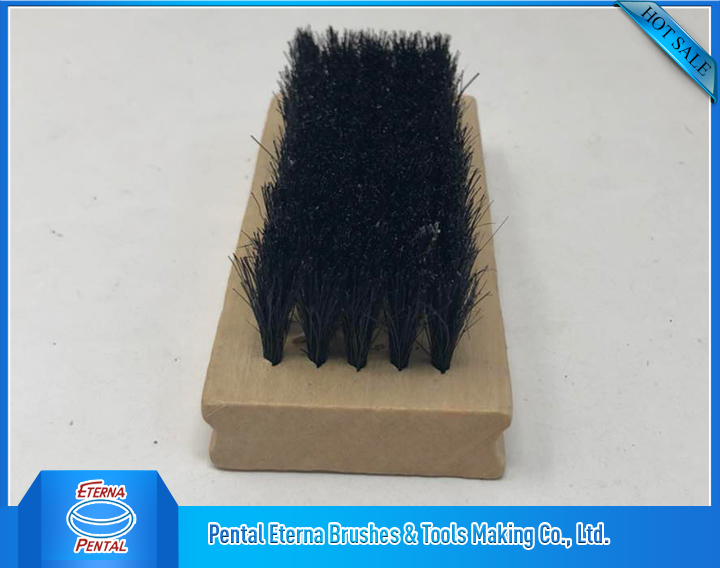 shoe brush-SY-010