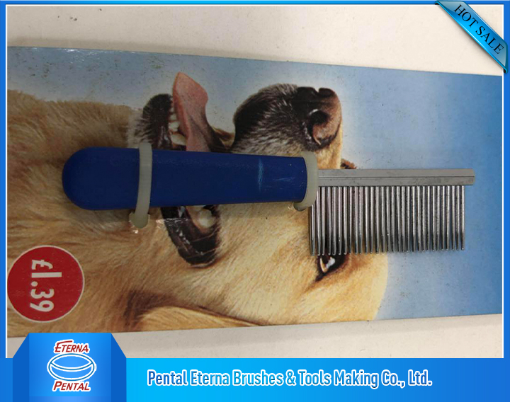 pet brush-PB-003