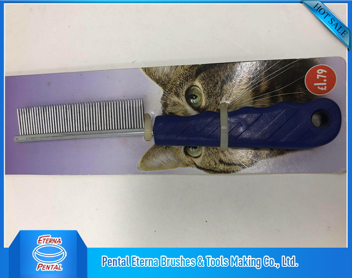 pet brush-PB-004
