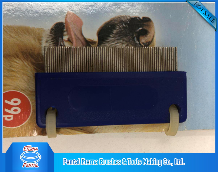 pet brush-PB-006