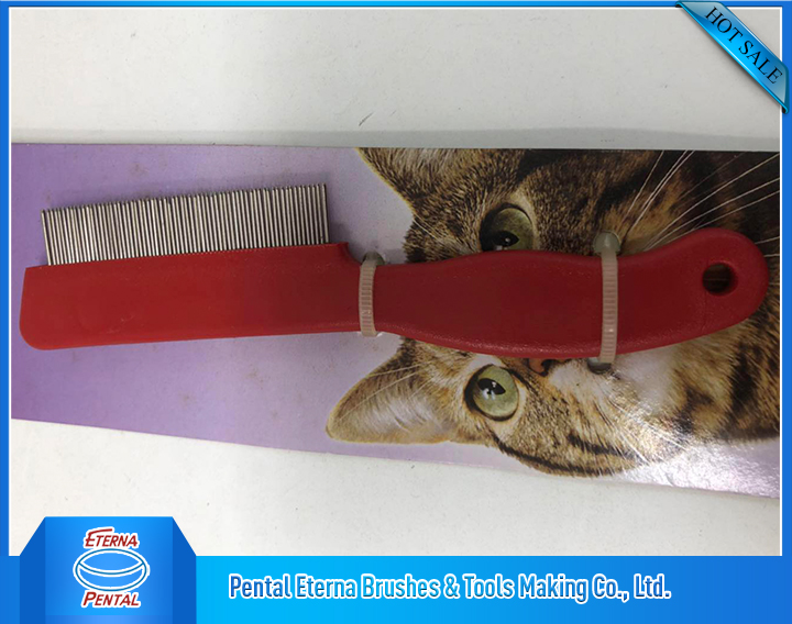 pet brush-PB-007