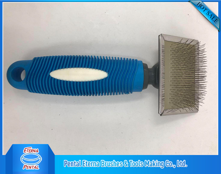 pet brush-PB-011