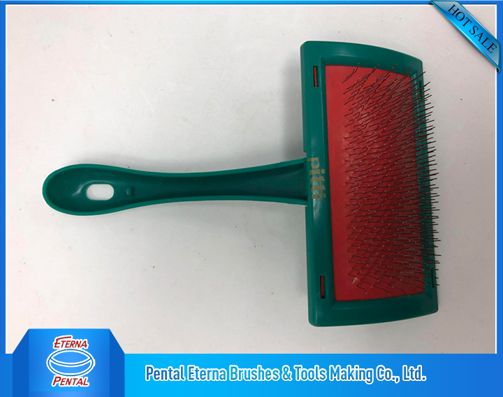 pet brush-PB-012