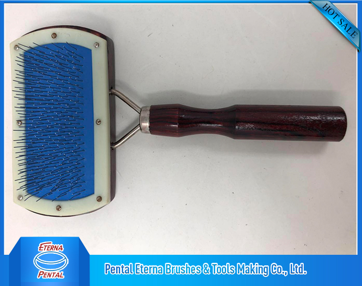 pet brush-PB-015