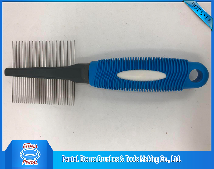 pet brush-PB-016