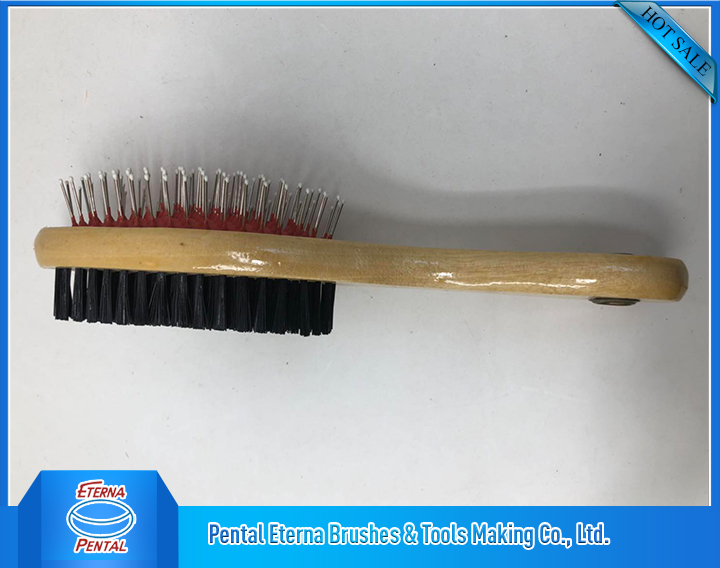 pet brush-PB-017