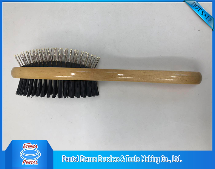 pet brush-PB-020