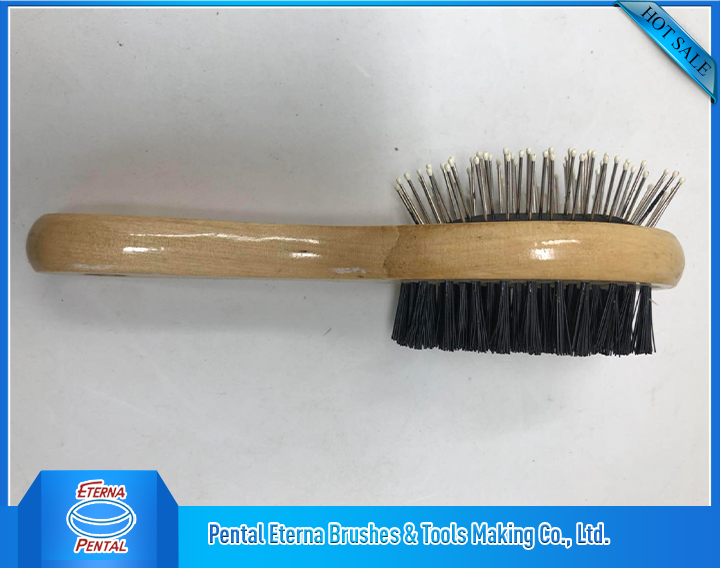 pet brush-PB-025