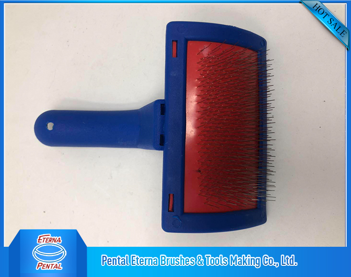 pet brush-PB-027