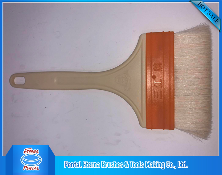 WOOL BRUSH-WB-003