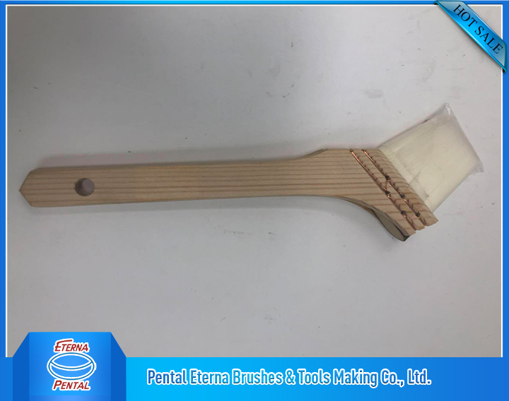 WOOL BRUSH WB-006
