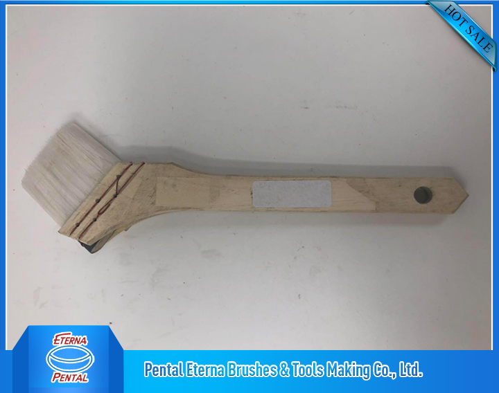 WOOL BRUSH WB-009