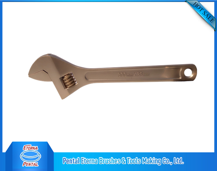 Explosion-proof tool-EPT-001