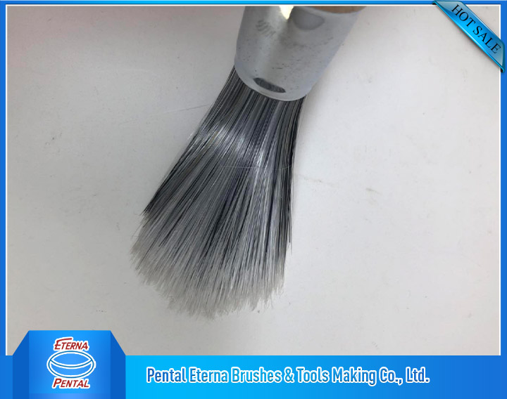 paint brush-PB-002