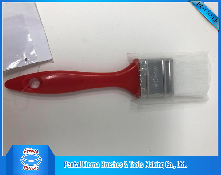 paint brush-PB-004