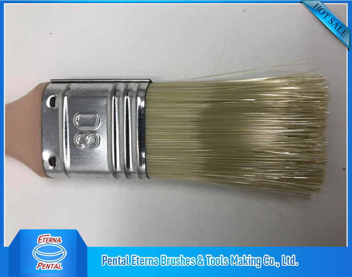 paint brush-PB-009