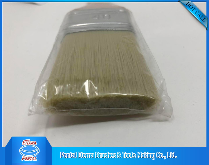paint brush-PB-011