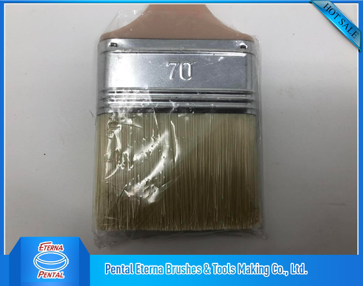 paint brush-PB-012