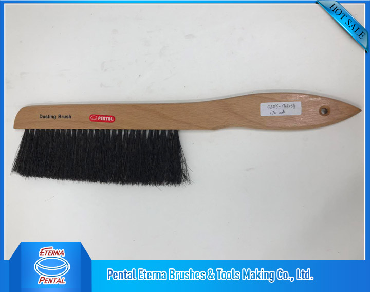 clothes cleaning brush-NCB-003