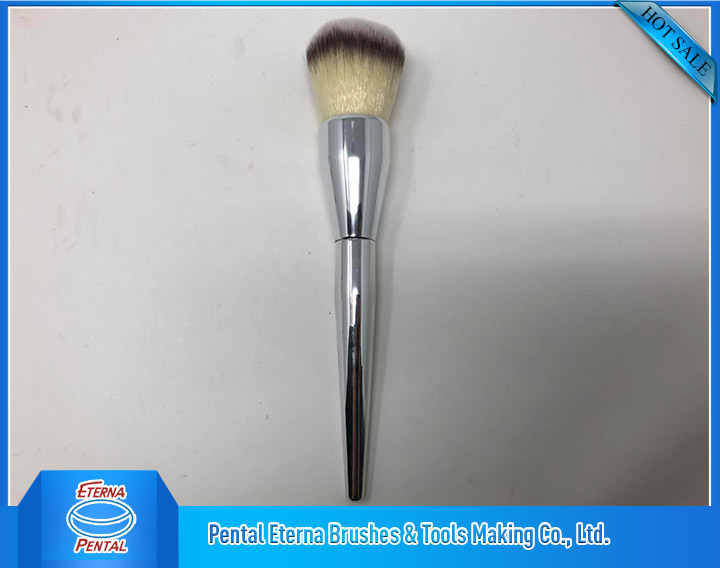 Cosmetic brush-CB-028-DGYLD