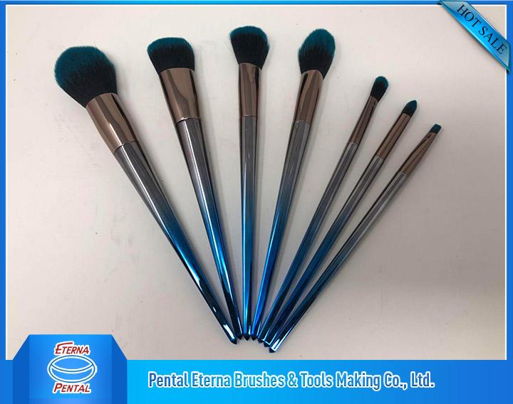 Cosmetic brush-CB-030-DGYLD