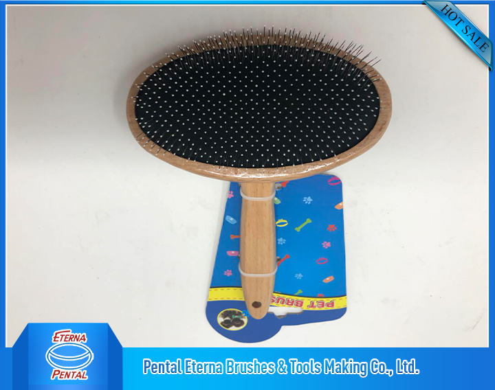 pet brush-PB-028-ZJSJ