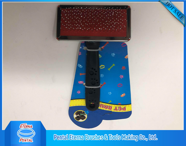 pet brush-PB-030-ZJSJ