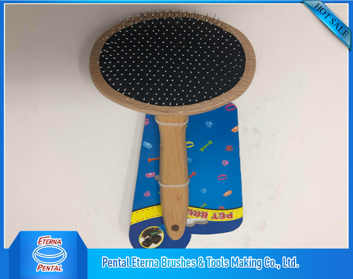 pet brush-PB-032-ZJSJ