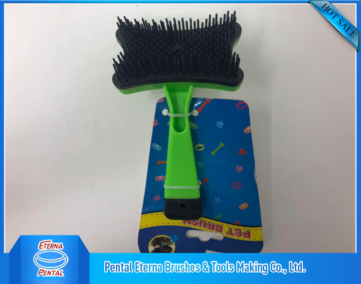 pet brush-PB-038-ZJSJ