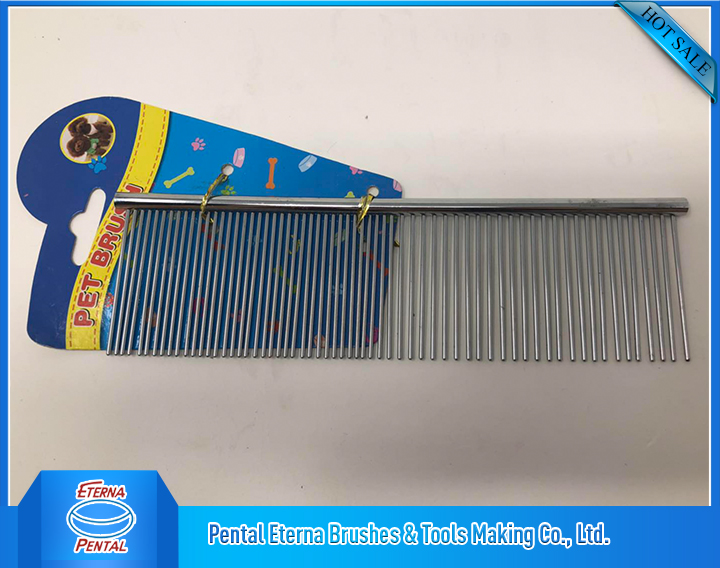 pet brush-PB-040-ZJSJ